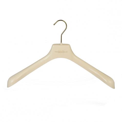 BRENT / giacca + maglia - 12pz