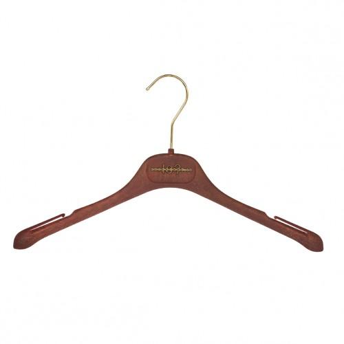 Grucce per vestiti bretellati CORA - 200 pezzi