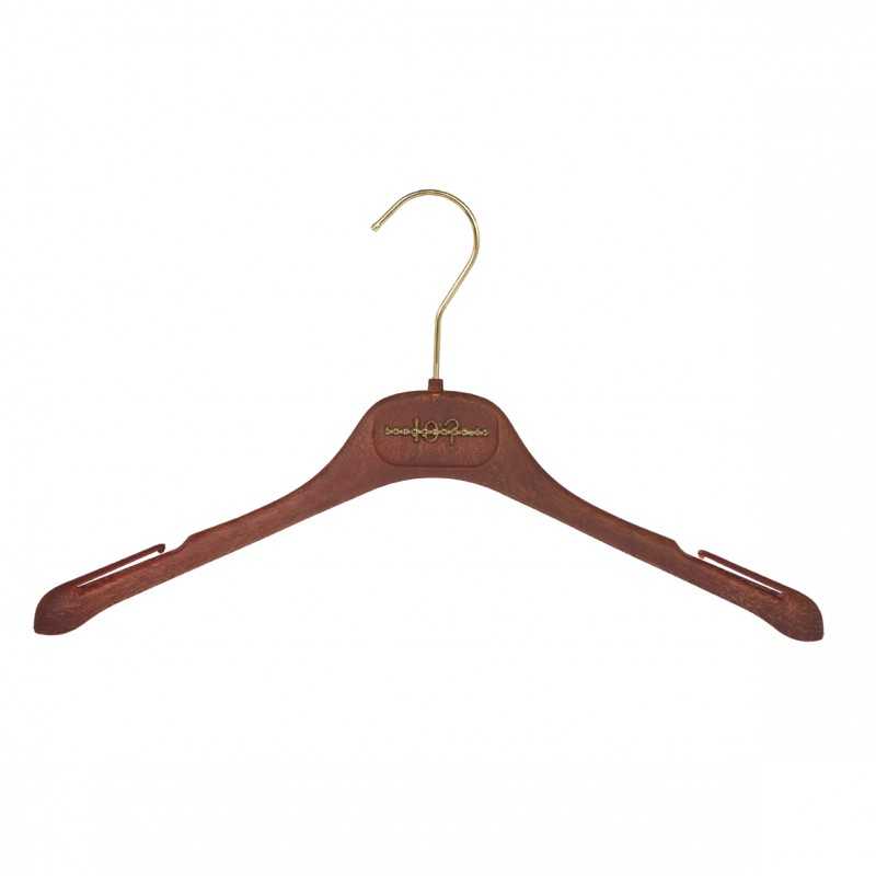 CORA / vestiti bretellati - 12pz