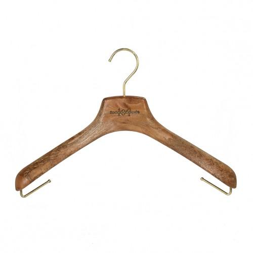 Gruccia per giacca e maglia ELISABETH - 1 pezzo