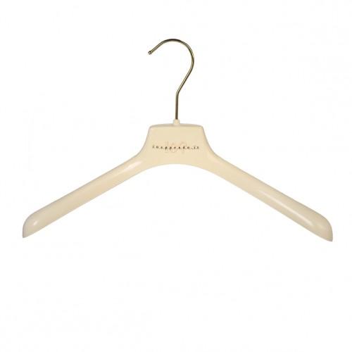NINFA / giacca + camicia - 12pz